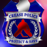 TheCreasePolice
