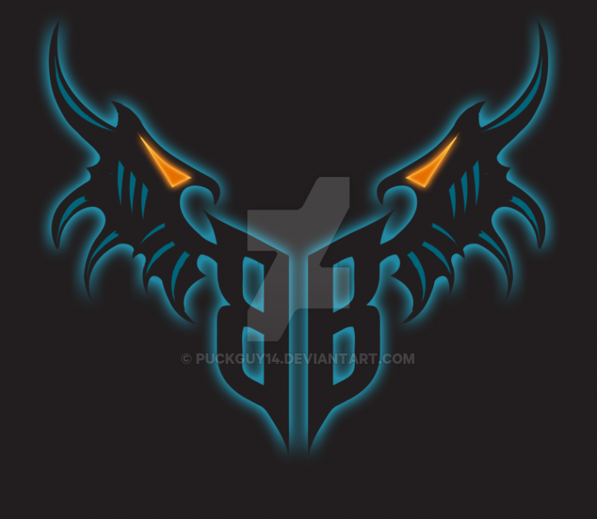 burnzie_s_battalion_triple_dragon_logo_by_puckguy14-d4gpuxa.png