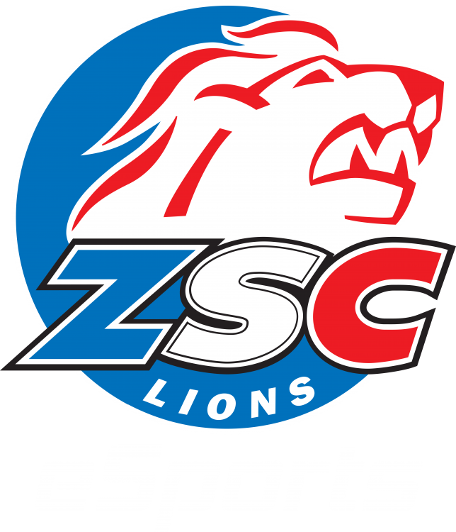ZSC_Lions_Weiss.png