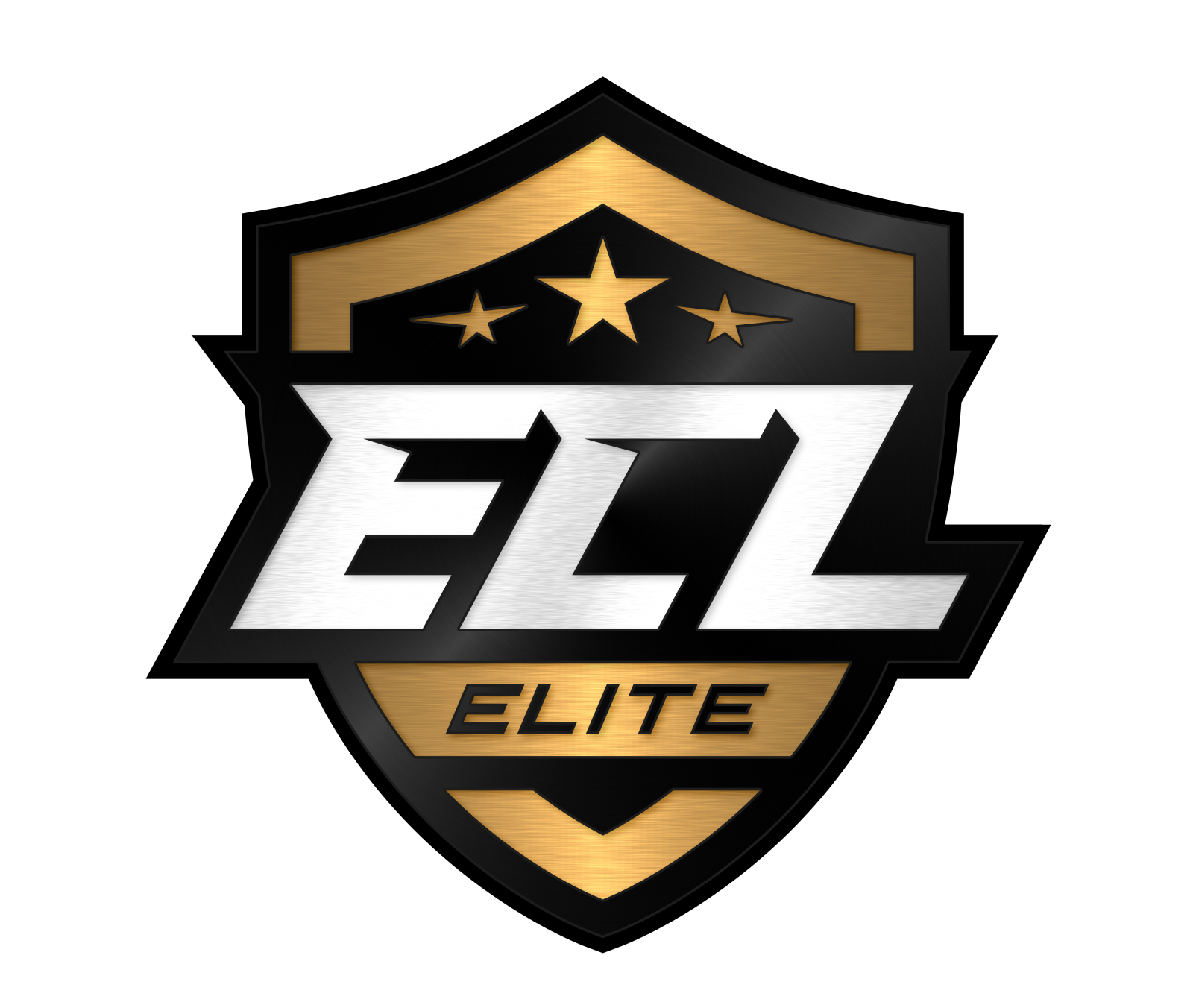 ECL_Elite_big.png