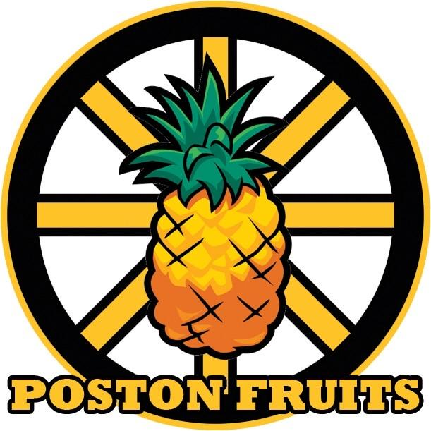 poston fruits.JPG