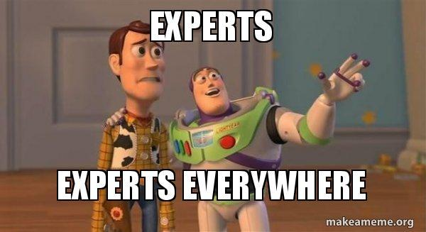 experts-experts-everywhere-xwc22z.jpg
