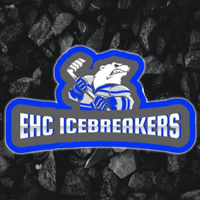EHC Icebreakers