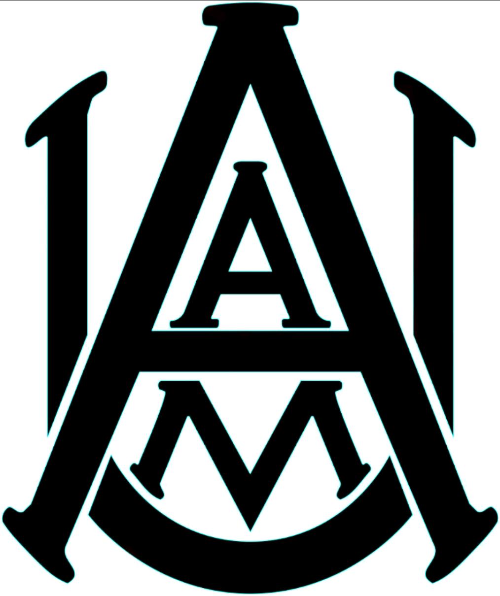 AM United