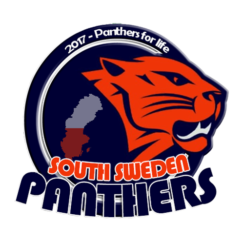 South Sweden Panthers