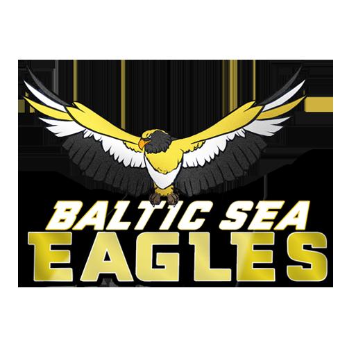 Baltic Sea Eagles