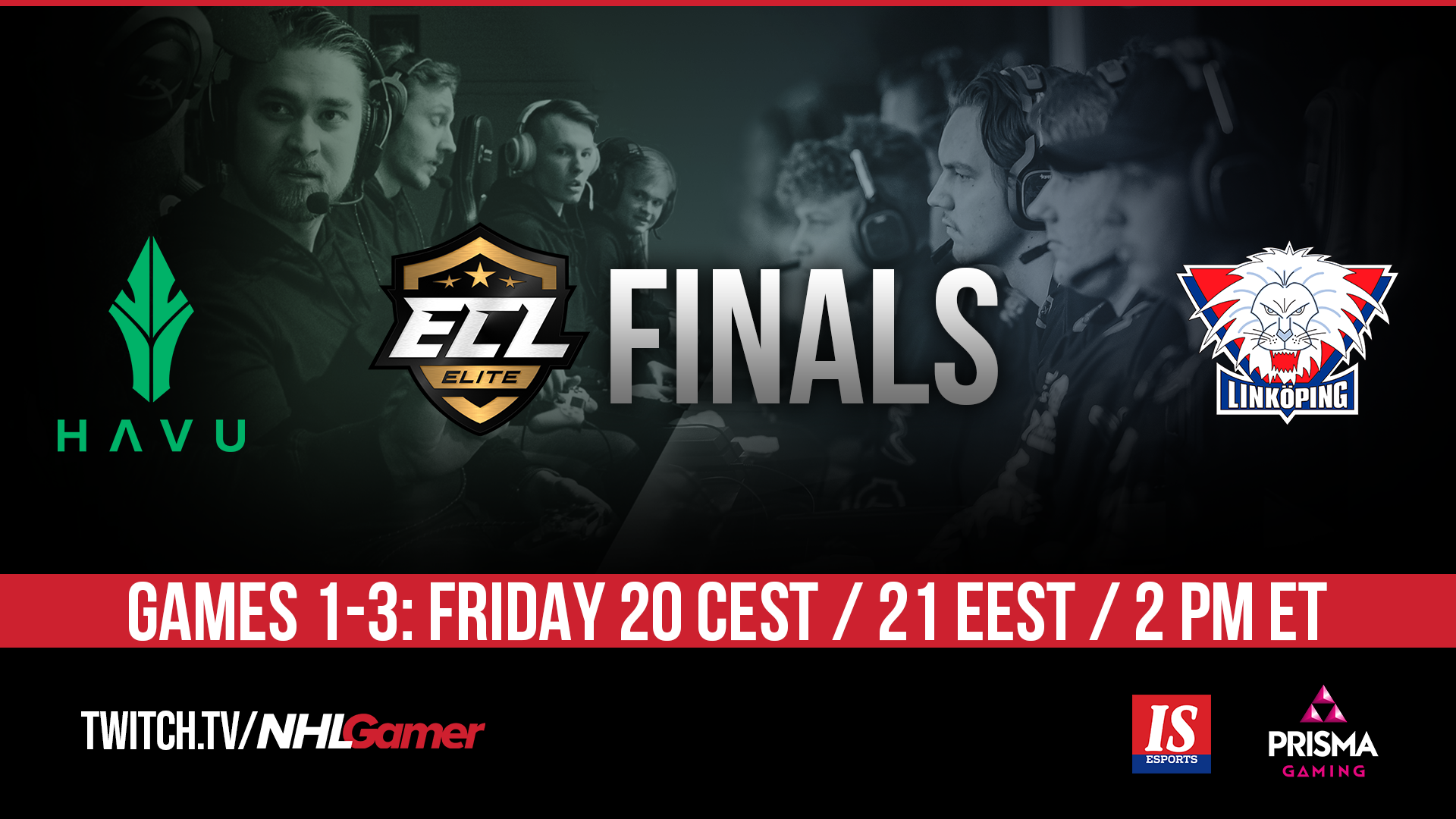 ECL_10_Elite_Finals_Friday_NG_Twitch.png