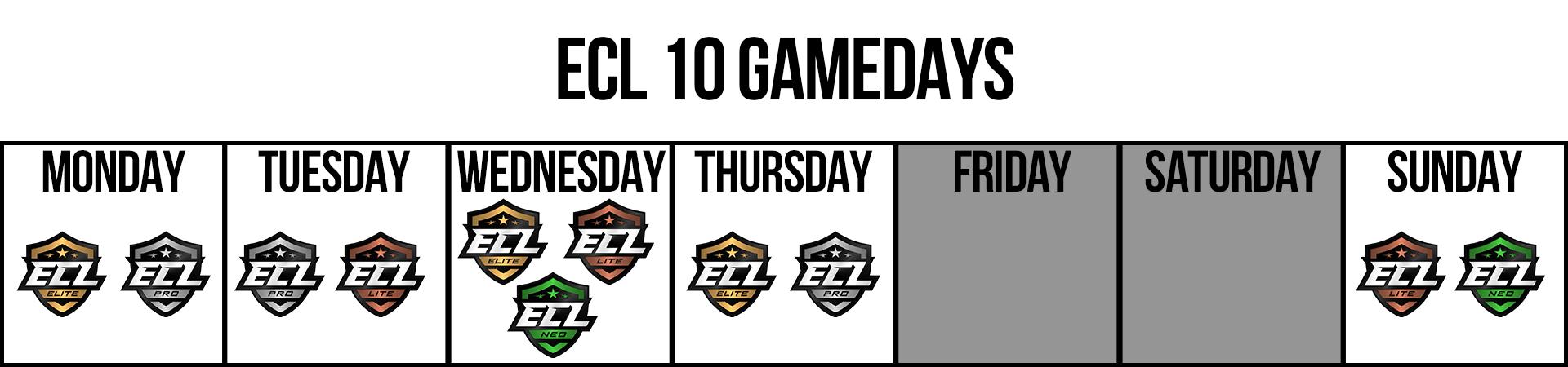 ECL_10_Gamedays.png