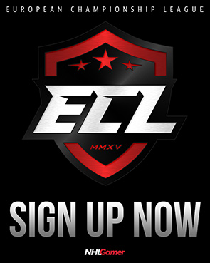 ECL 10 is here