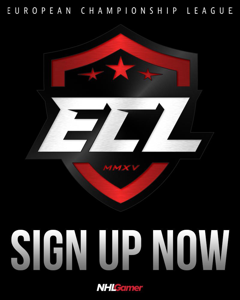 ECL_vertical_sign_up_big.jpg