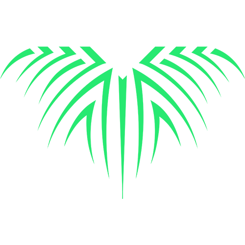 Roots_logo_new.png