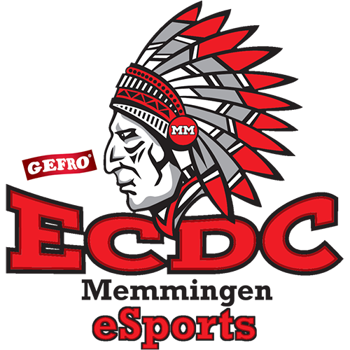 ECDC Memmingen eSports
