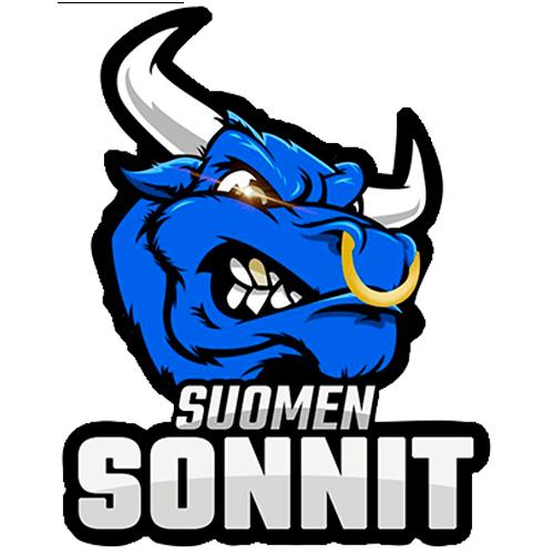 Suomen Sonnit