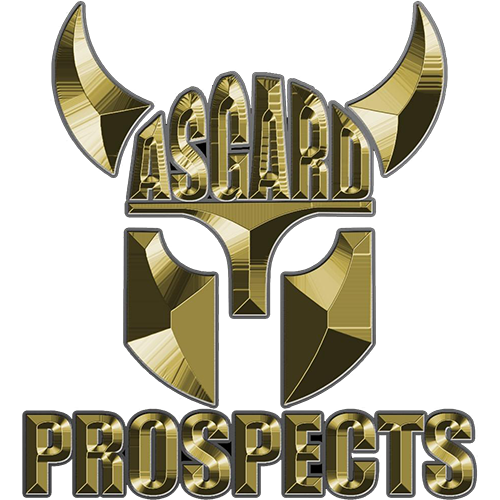 Asgard_Prospects.png