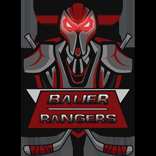 BauerRangers.png