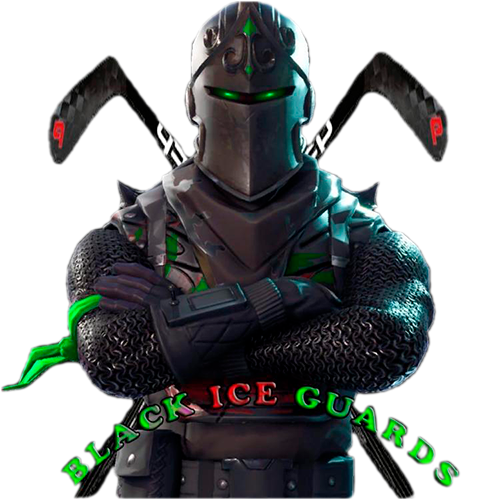 Black_Ice_Guards.png
