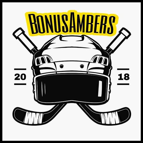 Bonusambers