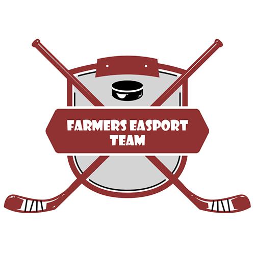 FARMERS EASPORT TEAM