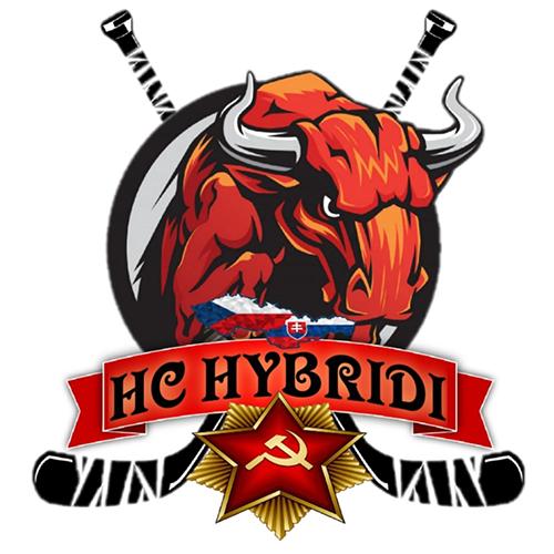 HC_Hybridi.png
