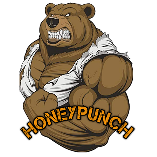 Honeypunch.png