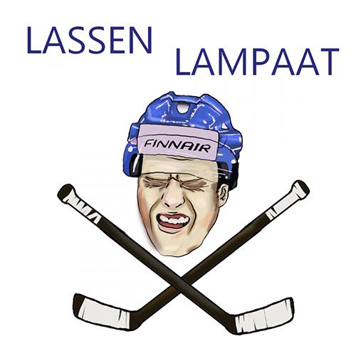 Lassen_Lampaat.png