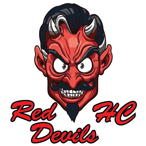 Red_Devils_Hc.png