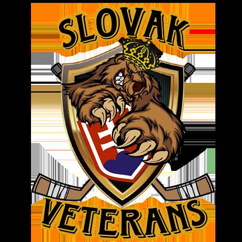 Slovak_Veterans_500x500.png