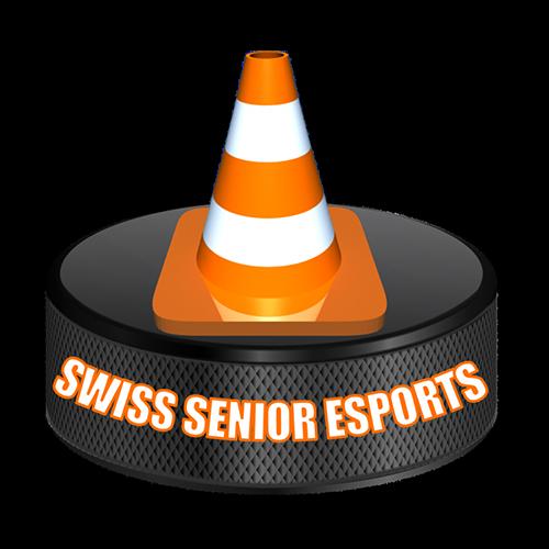 Swiss Senior eSports