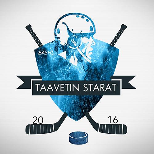 Taavetin_Starat.png