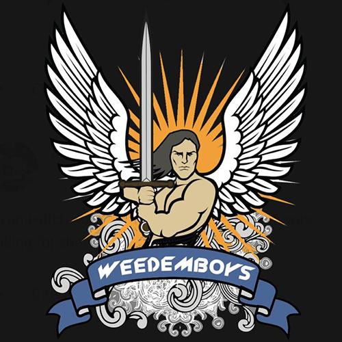Weedemboys
