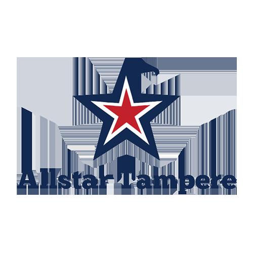 allstartampere500x500.png