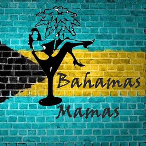 Bahamas Mamas