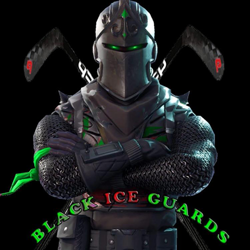 blackiceguards500x500.png