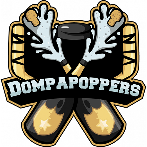 dompa500x500.png