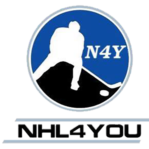 nhl4you500x500.png