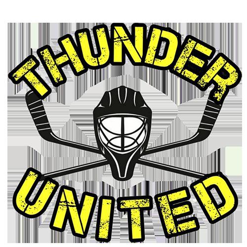 thunder500x500.png