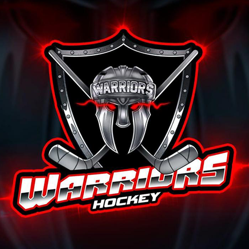 warriors500x500.png