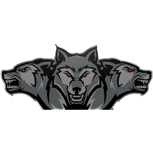 wolfstrudel500x500.png