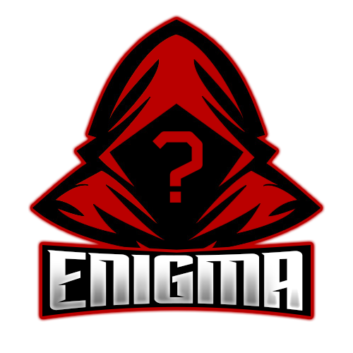 Enigma500x500.png