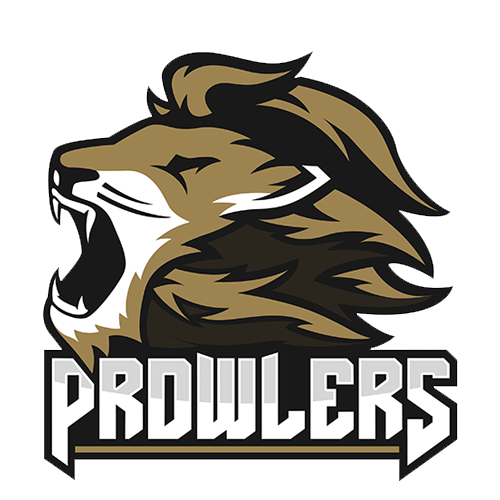 Prowlers500x500.png