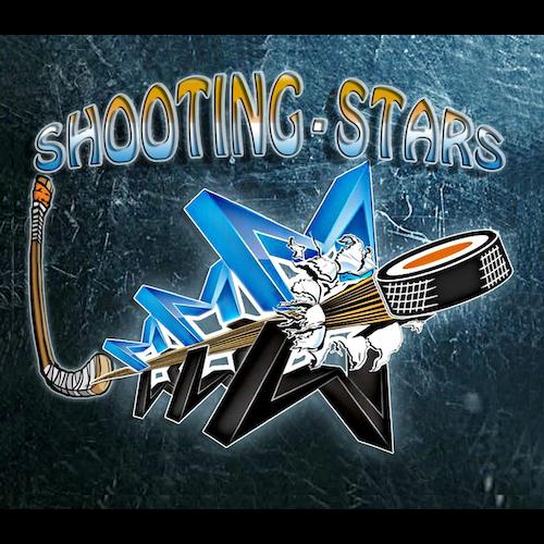 shootingstars500x500.png