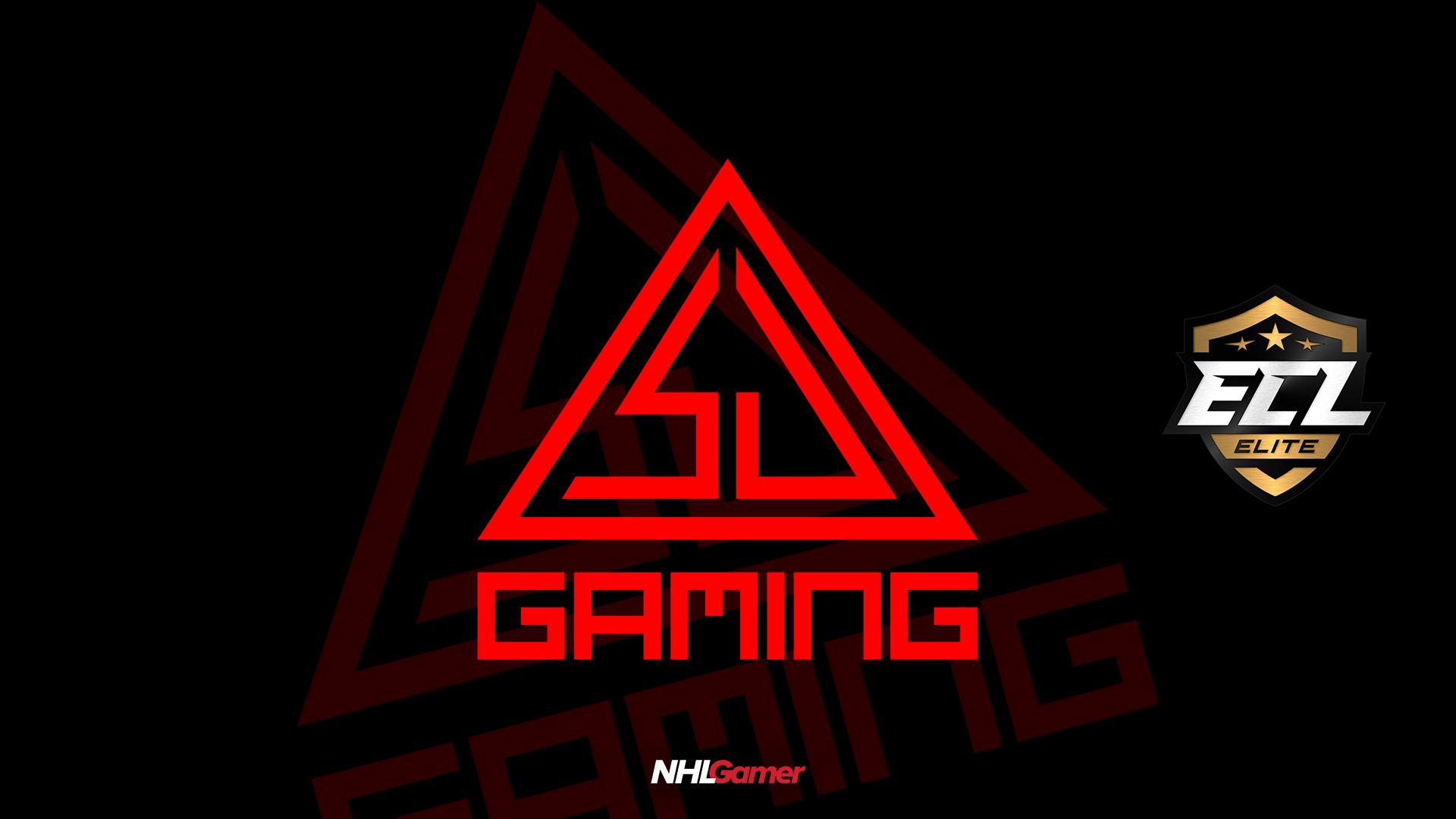 SJ_Gaming_Cover.jpg