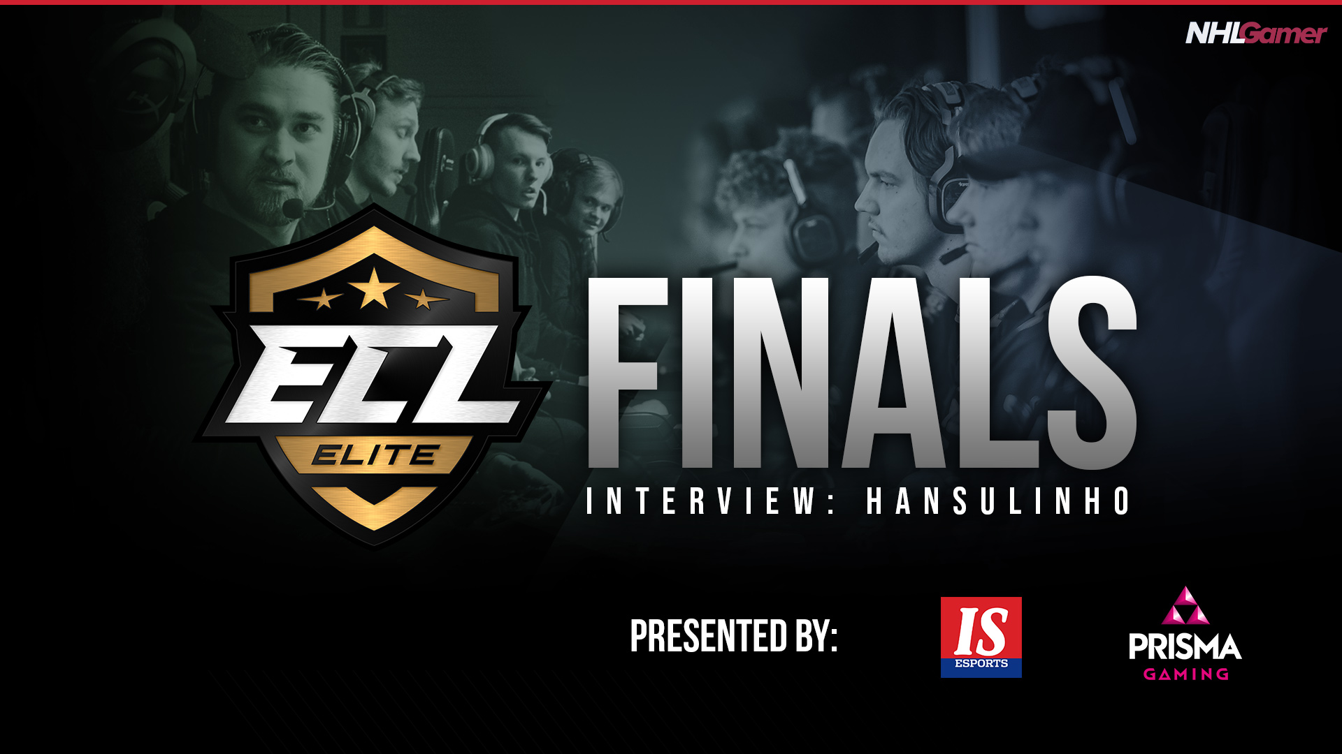 ECL_10_Elite_Finals_Hansulinho_Interview