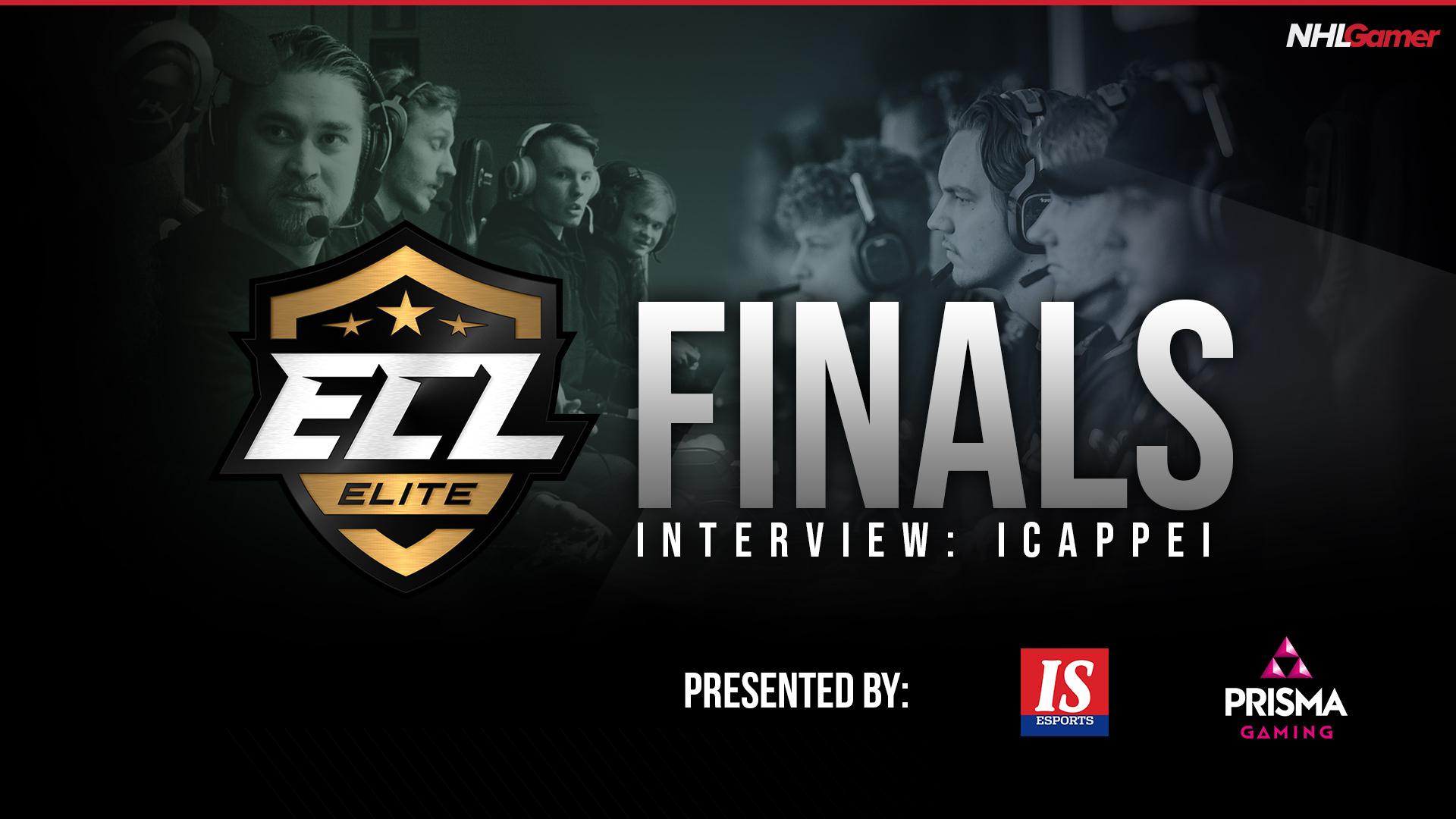 ECL_10_Elite_Finals_Interview_Cappe.jpg