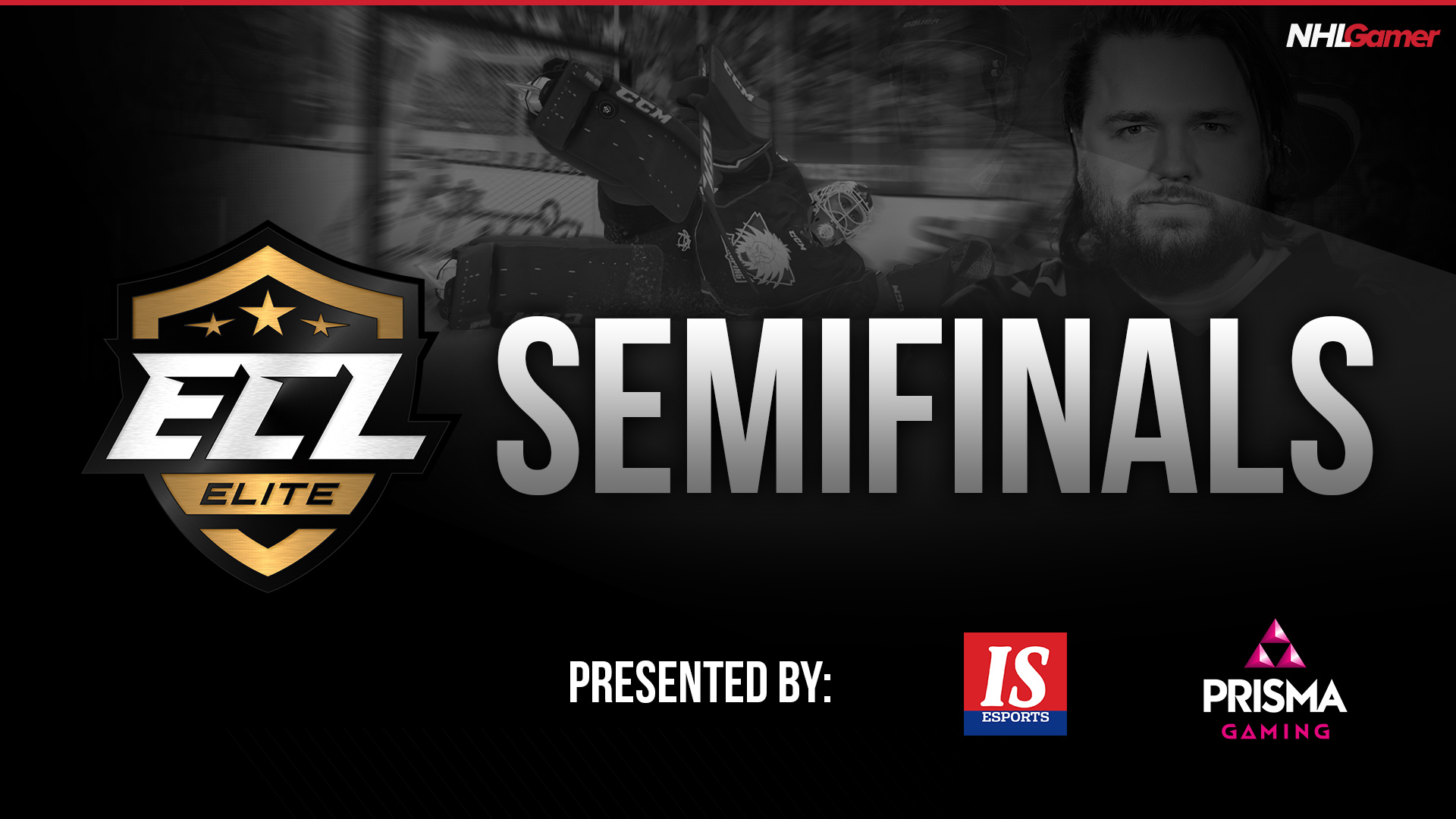 ECL_10_Elite_Semifinals_cover.jpg