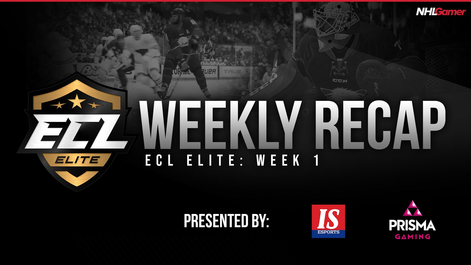 ECL_10_Elite_Weekly_Recap_week1.jpg?fbcl