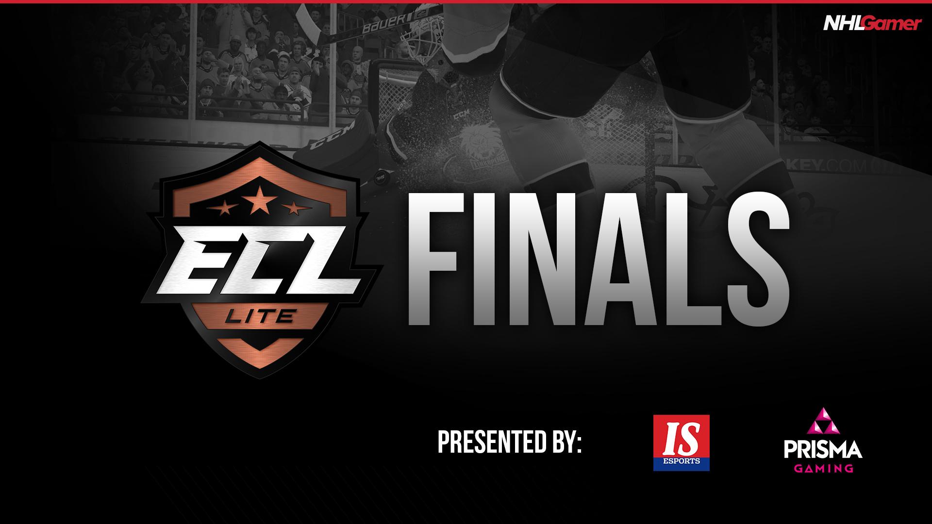 ECL_10_Lite_Finals.jpg