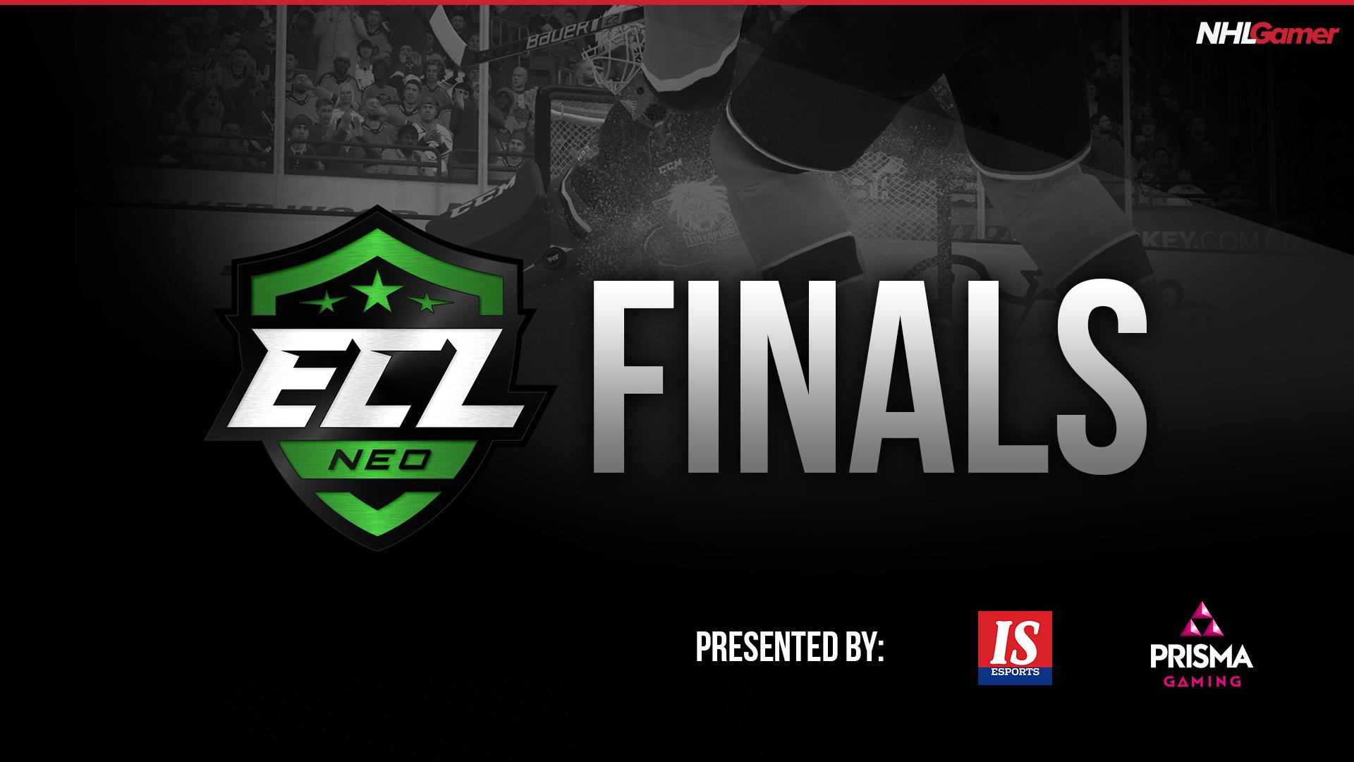 ECL_10_Neo_Finals.jpg