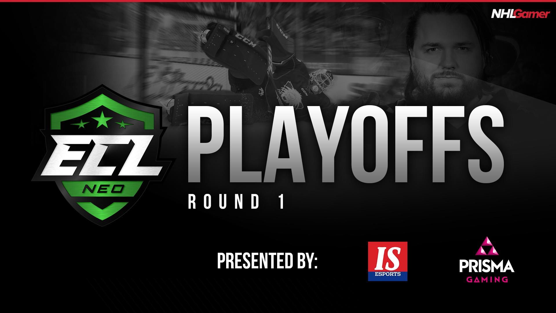 ECL_10_Neo_Playoffs_Round_1.jpg