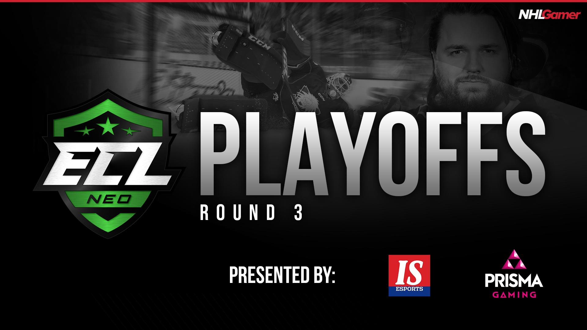ECL_10_Neo_Playoffs_Round_3.jpg